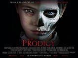 Movie Review - The Prodigy (2019)