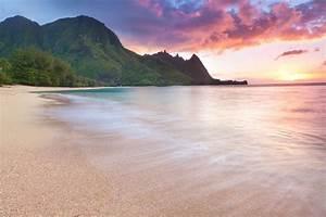 The, Best, Beaches, On, Kauai