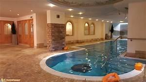 Hotel Per Famiglie In Val Di Fassa  Il Dolce Casa Family