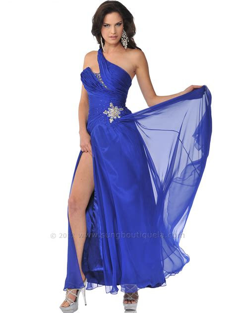 what does royal blue look like ir 248 n s request and more chatting is welcomed solia 9633