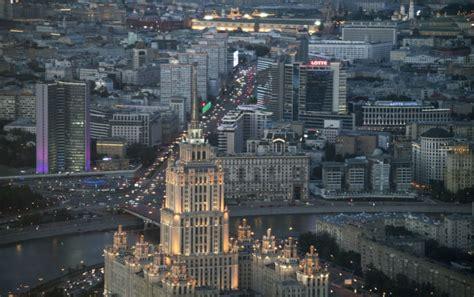 stranieri in italia permesso di soggiorno ministero degli interni russo propone permesso di