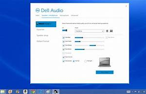 Dell Inspiron 14R Review - 2013 Windows 8 Touch Screen