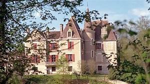 Schloss Und Riegel : hinter schloss und riegel cabinet daniel picotin ~ Lizthompson.info Haus und Dekorationen