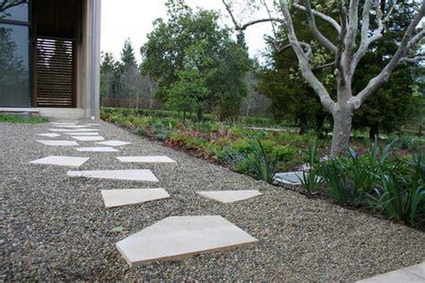 Deco De Jardin Avec Caillou D 233 Coration Jardin Avec Cailloux