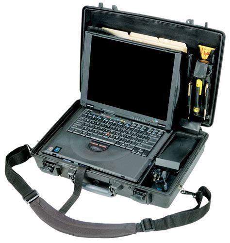 1490CC1 Protector - Travel Case | Laptop Case | Peli