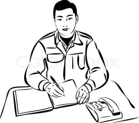 My community involvement essay primary homework help tudors religion taj mahal essay in kannada research paper for mechanical engineering