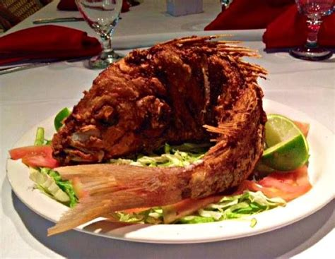 cuban cuisine in miami 17 best images about the 50 plates of america on