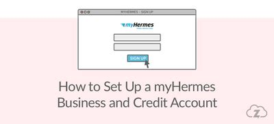 Myhermes Business Account And Credit Account. West Cape Family Dental Jimerson Funeral Home. Seguro De Vida En Estados Unidos. Illinois Mortgage Foreclosure Law. Associates Degree Accounting Online. North Carolina E Procurement. Emergency Care Programs Mini Nubians For Sale. Bbc Business English Lessons. Water In Basement After Rain