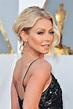KELLY RIPA at 88th Annual Academy Awards in Hollywood 02 ...
