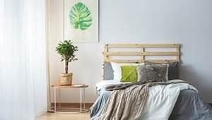 Deco Chambre Ami : d coration de maison tendances d co int rieure et ext rieure ~ Melissatoandfro.com Idées de Décoration