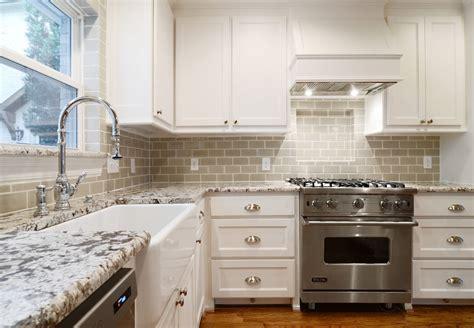 bianco antico granite white cabinets www pixshark