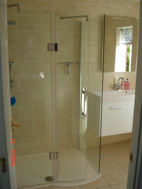 port marine bathrooms kitchens   feedback