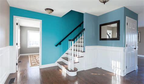 paint  walls   color  photoshop