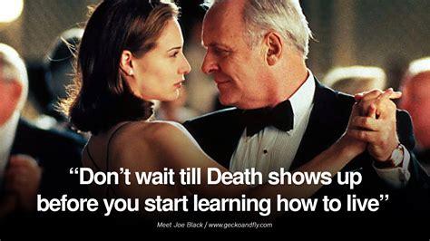death famous  quotes quotesgram
