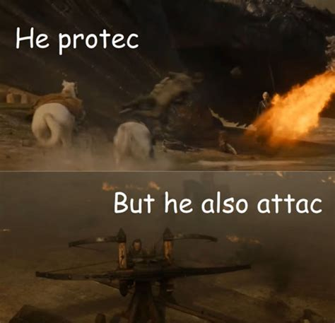 Game Of Thrones Memes Season 7 - these game of thrones memes from season 7 episode 4 will lol you to episode 5