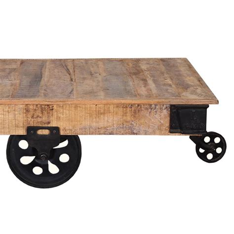 Industrial Rustic Factory Cart Coffee Table. Posture Standing Desk. Computer Desks Canberra. Kate Spade Desk Accessories. Bamboo Office Desk. Bar Stools And Tables. Cabinet Desk Combo. Armoire Desk Target. Inexpensive Kitchen Table Sets
