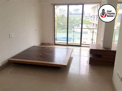 Bhk Duplex Apartment For Rent In Bandra