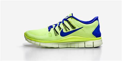 Nike Free 5 0 Flywire nike free 5 0 2013 highsnobiety