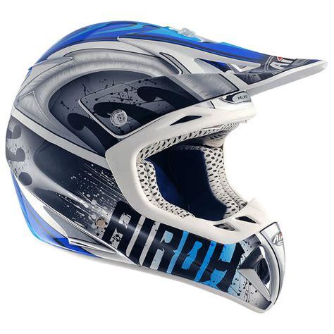 airoh motocross helmet airoh stelt phil mx motocross helmet motocross helmets