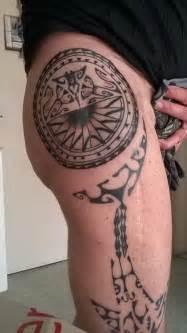 Les 21 Meilleures Images Du Tableau Mes Tatouages Sur