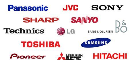 reparatii tv led samsung tv led lg tv led sony tv led philips