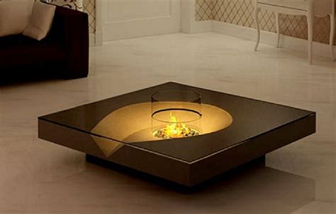 Best Coffee Tables You Can Buy Below Rs 5000