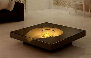 Coffee table astounding unique coffee tables designs to for Astounding custom coffee table design