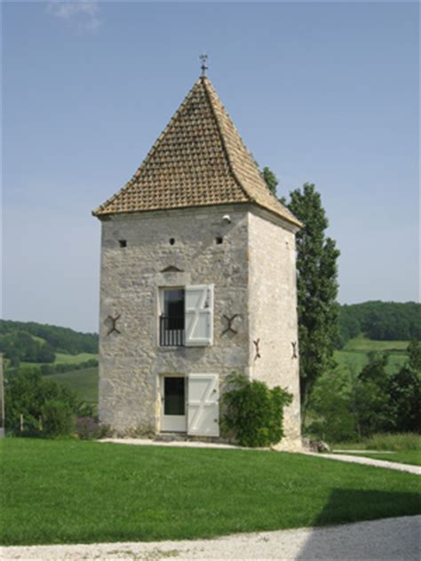 chambre d hote 31 pigeonniers midipyrenees