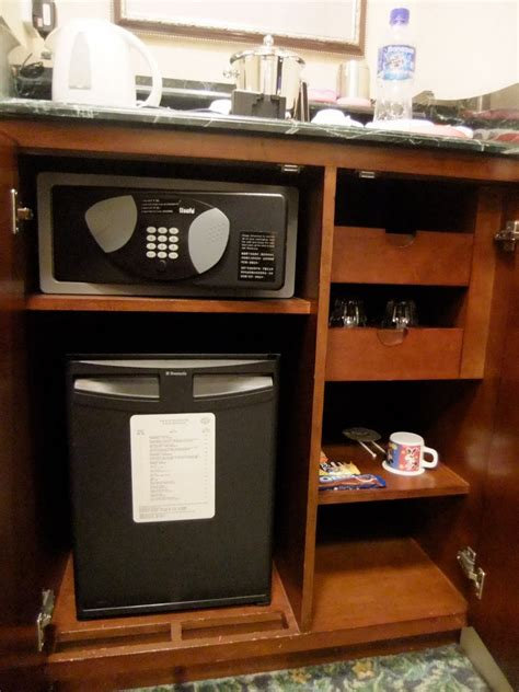 mini fridge microwave cabinet mini refrigerator and microwave stand bestmicrowave