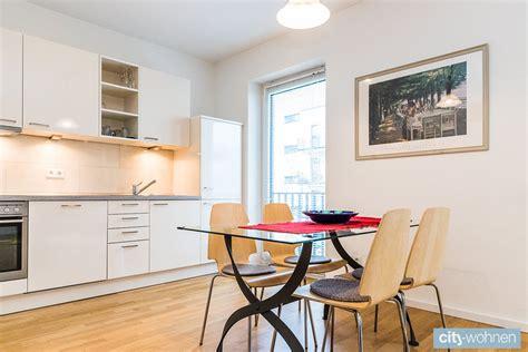 Wohnung Mieten Hamburg Veilchenweg city wohnen wohnen auf zeit in berlin und hamburg