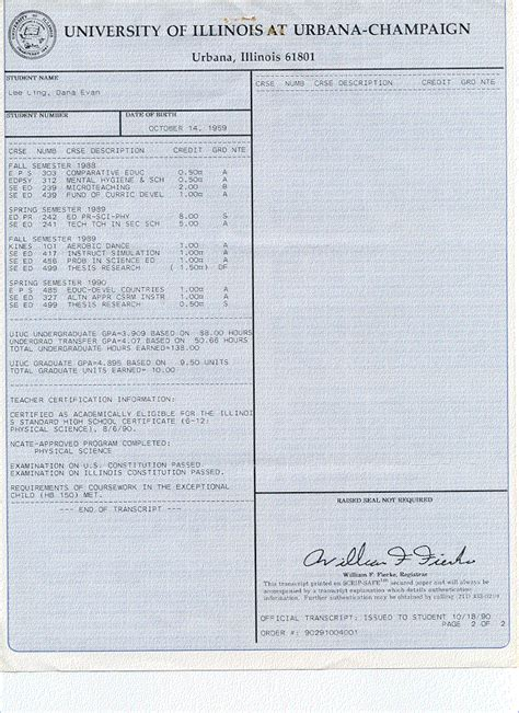 Uiuc Career Center Resume Review by Resume Sle Uiuc Worksheet Printables Site