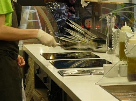restauration rapide pates fraiches 28 images franchise mezzo di pasta restaurant de p 226