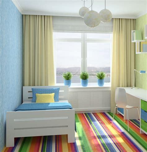 deco chambres enfants rentrée le top 5 des couleurs dans la chambre d 39 enfant