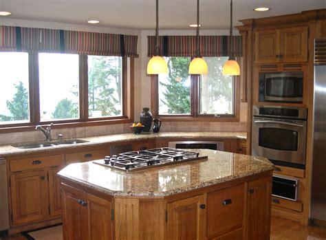 the kitchen sink lighting kitchen