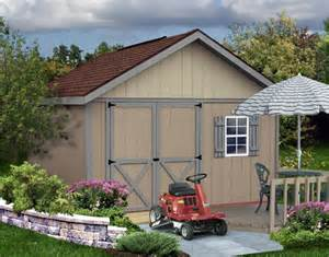 wooden shed doors problems and fixes cool shed design