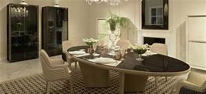 Bentley Home Collection: Furniture & Home Decor