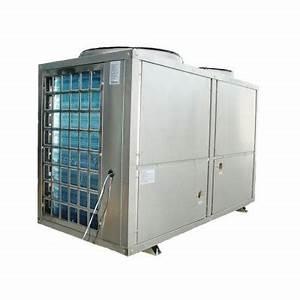 Pac Air Eau : pac air eau professionnelles flexpro ~ Melissatoandfro.com Idées de Décoration