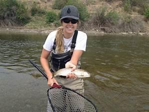 Fishing Babes Related Keywords - Fishing Babes Long Tail ...
