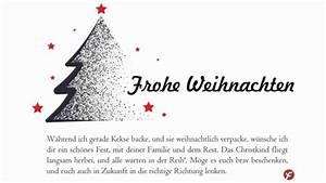 Weihnachtswünsche Ideen Lustig : 24 weihnachtsw nsche die sie als lieben gr verschicken ~ Haus.voiturepedia.club Haus und Dekorationen