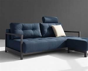 Sofa Zum Schlafen : sofa zum schlafen luxus schlaf sofa ikea with sofa zum schlafen gallery of with sofa zum ~ Buech-reservation.com Haus und Dekorationen