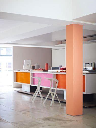 dulux cuisine et salle de bain 36 couleurs peinture pour la cuisine et la salle de bain
