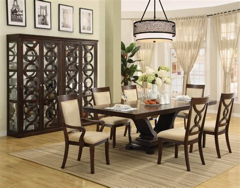 formal dining table centerpiece ideas decobizz com serenity formal dining table centerpiece ideas the