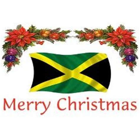 jamaican christmas quotes quotesgram