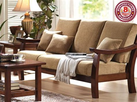 cushions for wooden sofa exquisite sea ss whale seamaster