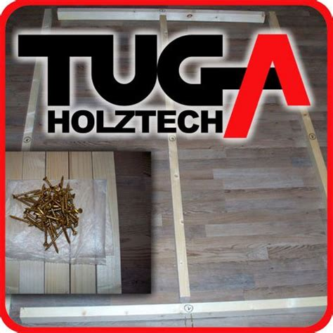 Möbel Von Tuga  Holztech Günstig Online Kaufen Bei Möbel