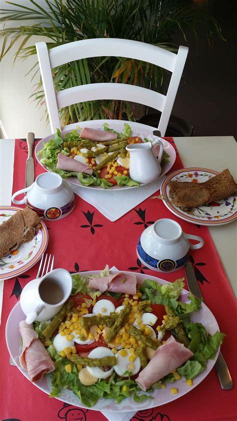 cuisine omer cuisine omer photo de saintomer pasdecalais paul