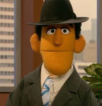 draper muppet wiki fandom powered  wikia