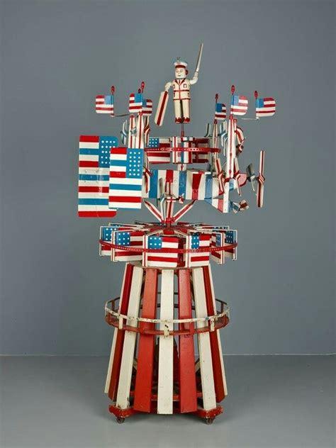 idea  david schump  davids art institute  chicago