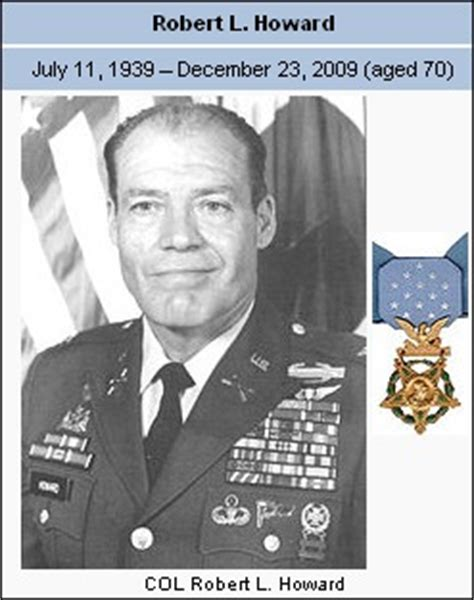 Most Decorated Us Soldier Alive by Moh Winner Most Decorated Soldier Passes 171 Daily Bulletin