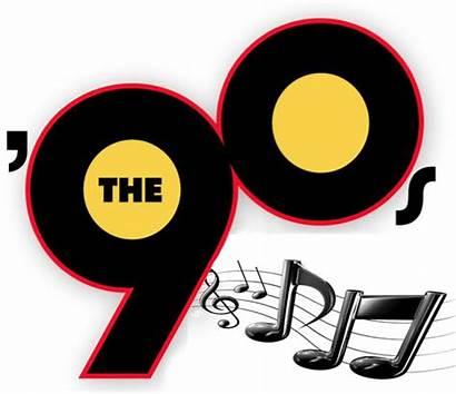 90s 1990s Songs Theme Radio 90 Retro